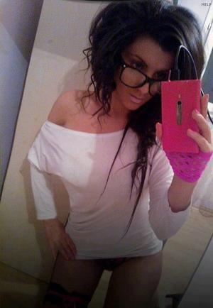 Lucienne from Santa Ana, California is looking for adult webcam chat