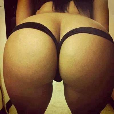 Sherri is looking for adult webcam chat