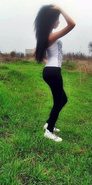 Florentina from Iowa is looking for adult webcam chat