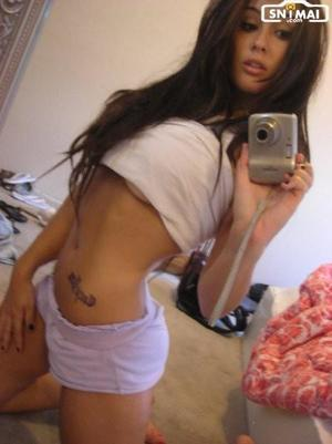 Torie from Hockessin, Delaware is looking for adult webcam chat