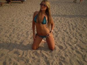Lucrecia from Kotlik, Alaska is looking for adult webcam chat