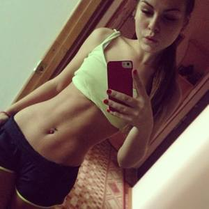 Looking for local cheaters? Take Zulma from  home with you