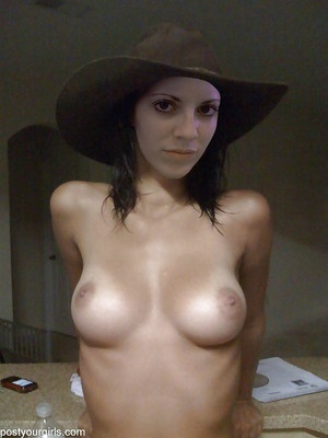 Gilma from Nevada is interested in nsa sex with a nice, young man