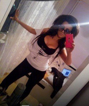 Laurice from Simonton, Texas is looking for adult webcam chat