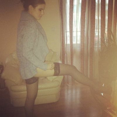 Stephani from Illinois is looking for adult webcam chat