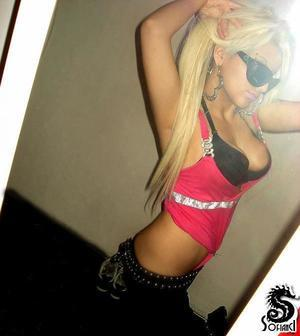 Vasiliki is looking for adult webcam chat