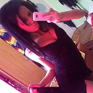 Shanel is looking for adult webcam chat