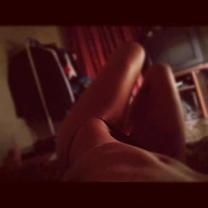 Kamala from Pawtucket, Rhode Island is looking for adult webcam chat