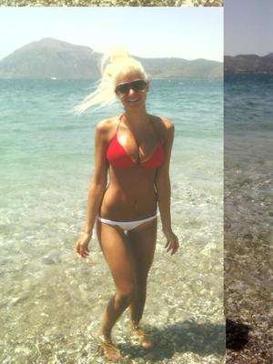 Florencia is looking for adult webcam chat