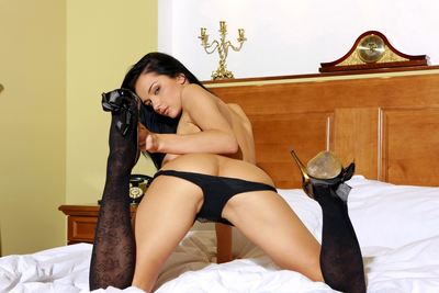Chaya is looking for adult webcam chat