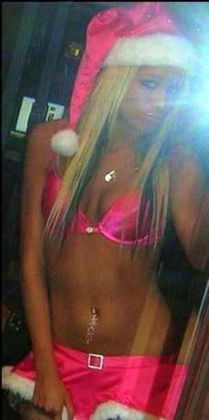 Meet local singles like Candra from Shageluk, Alaska who want to fuck tonight