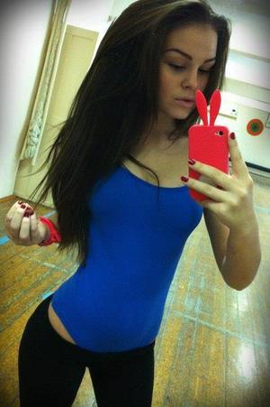 Sophia is looking for adult webcam chat