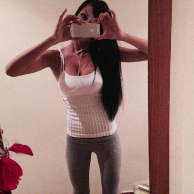Mammie from Louisiana is looking for adult webcam chat