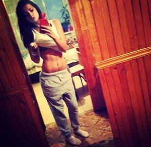Jeanelle from  is looking for adult webcam chat