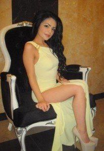 Angie from Onemo, Virginia is looking for adult webcam chat