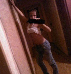 Looking for local cheaters? Take Otilia from Atqasuk, Alaska home with you