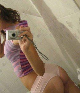 Looking for local cheaters? Take Nilsa from Selawik, Alaska home with you