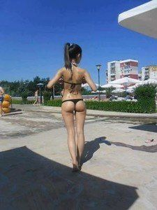 Aiko from Elfincove, Alaska is looking for adult webcam chat