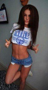 Katherina from Connecticut is looking for adult webcam chat