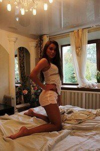 Barabara from Bloomfield, Connecticut is looking for adult webcam chat