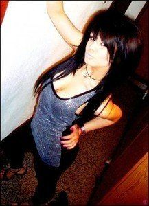 Ava from Mississippi is looking for adult webcam chat