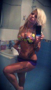 Elizebeth from Alabama is looking for adult webcam chat